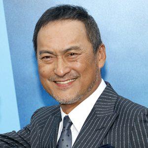 Ken-Watanabe-Contact-Information