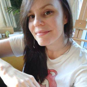Laura-Eccleston-Contact-Information