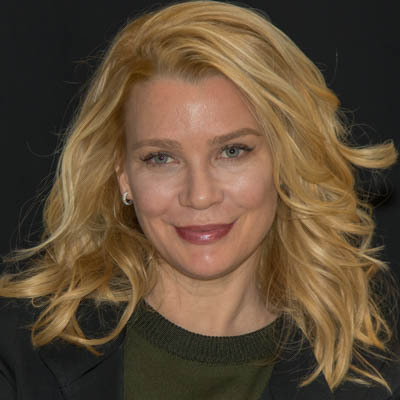 Laurie-Holden-Contact-Information