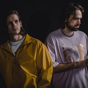 Lemaitre-Contact-Information