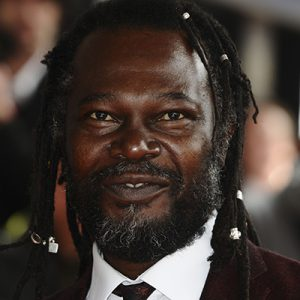 Levi-Roots-Contact-Information