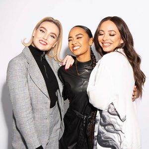 Little-Mix-Contact-Information