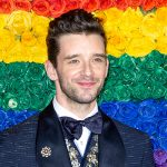 Michael-Urie-Contact-Information