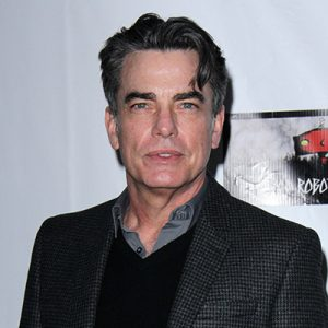 Peter-Gallagher-Contact-Information