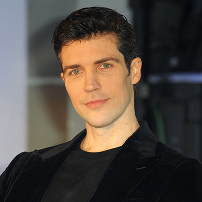 Roberto-Bolle-Contact-Information
