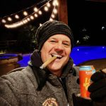 Roger-Creager-Contact-Information