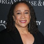 S.-Epatha-Merkerson-Contact-Information