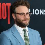 Seth-Rogen-Contact-Information