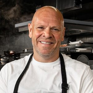 Tom-Kerridge-Contact-Information
