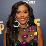 Angela-Simmons-Contact-Information