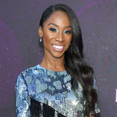 Angelica-Ross-Contact-Information