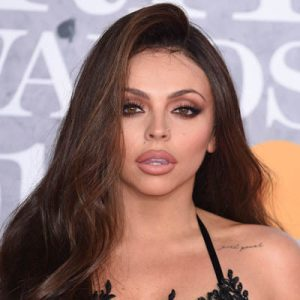 Jesy-Nelson-Contact-Information
