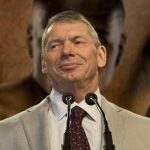 Vince-McMahon-Contact-Information