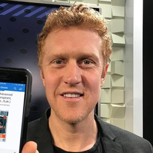Brian-Scalabrine-Contact-Information