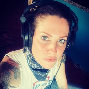 Brody-Dalle-Contact-Information