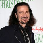 Bruce-Kulick-Contact-Information