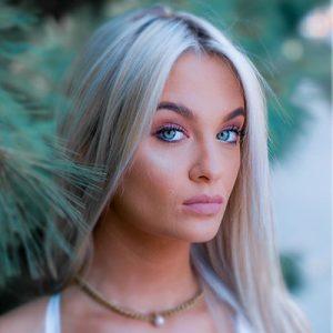 Claudia-Conway-Contact-Information