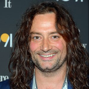 Constantine-Maroulis-Contact-Information