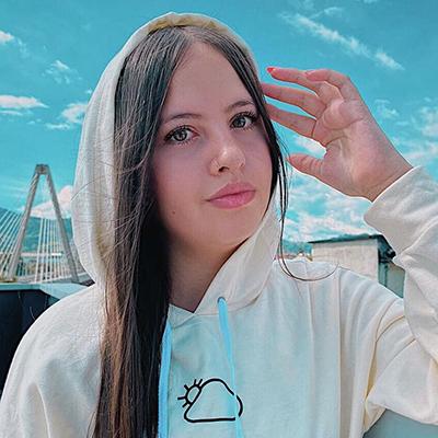 Daniela-Giraldo-Contact-Information