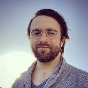 Daniil-Trifonov-Contact-Information