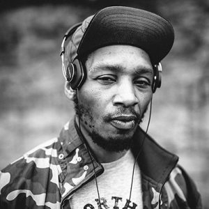 Del-the-Funky-Homosapien-Contact-Information