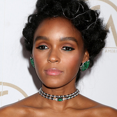 Janelle-Monae-Contact-Information