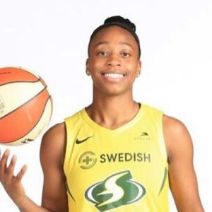 Jewell-Loyd-Contact-Information