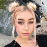 Kelly-Lauren-Contact-Information