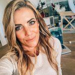 Katie-Dunlop-Contact-Information