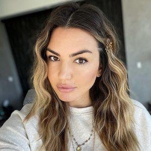 Katie-Wilcox-Contact-Information