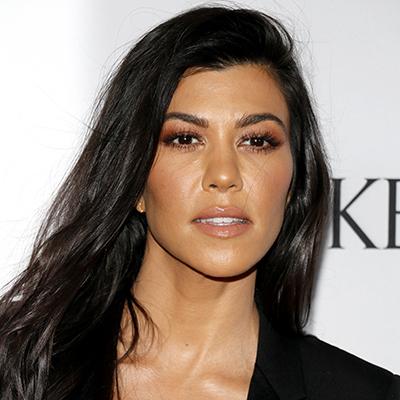 Kourtney-Kardashian-Contact-Information
