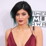 Kylie-Jenner-Contact-Information