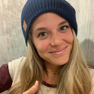 Lauren-Akins-Contact-Information