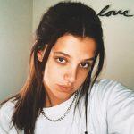 Lanie-Gardner-Contact-Information