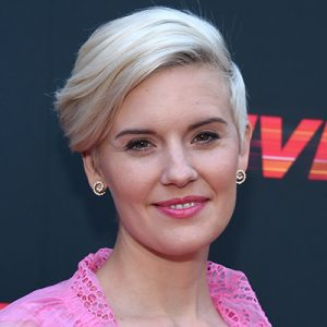 Maggie-Grace-Contact-Information