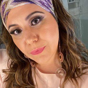 Maria-Rita-Contact-Information