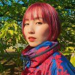 Nao-Yoshioka-Contact-Information