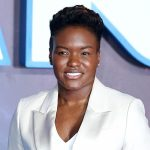 Nicola-Adams-Contact-Information