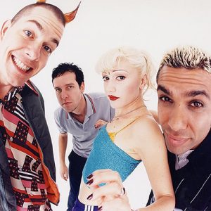 No-Doubt-Contact-Information