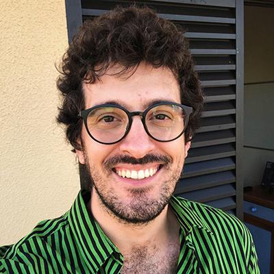 Pedro-Salomão-Contact-Information
