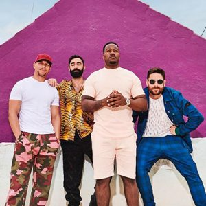 Rudimental-Contact-Information