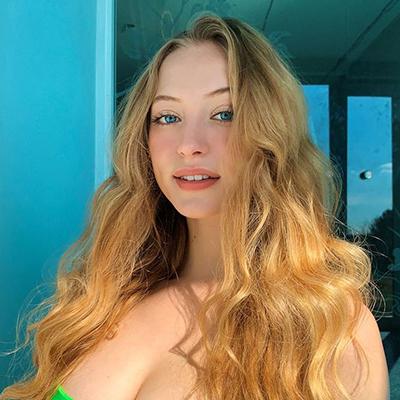 Sophia-Diamond-Contact-Information