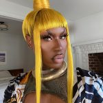 Shea-Couleé-Contact-Information