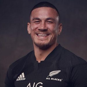 Sonny-Bill-Williams-Contact-Information