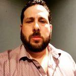 Steve-Treviño-Contact-Information