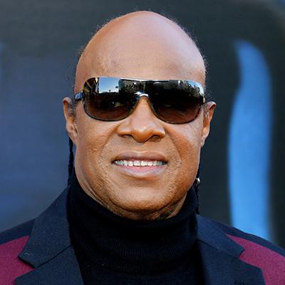 Stevie-Wonder-Contact-Information