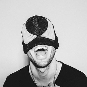 The-Bloody-Beetroots-Contact-Information