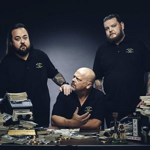 The-Pawn-Stars-Contact-Information
