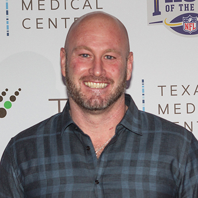 Trent-Dilfer-Contact-Information