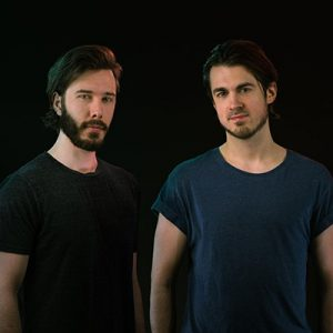 Vicetone-Contact-Information